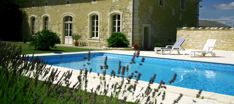 Agence Immobilière Pierres du Sud - Achat, vente et location d ...